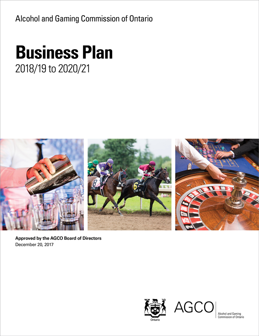 business-plan-cover_en.jpg