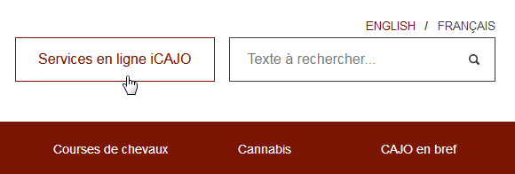 cannabis_submissions-02.png